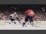 NHL 15 Screenshot #31 for PS4 - Click to view