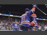 NHL 15 Screenshot #34 for PS4 - Click to view