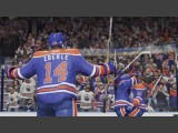 NHL 15 Screenshot #35 for PS4 - Click to view