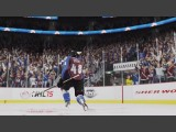 NHL 15 Screenshot #36 for PS4 - Click to view