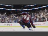 NHL 15 Screenshot #37 for PS4 - Click to view