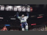 NHL 15 Screenshot #38 for PS4 - Click to view