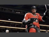 NHL 15 Screenshot #39 for PS4 - Click to view