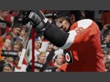 NHL 15 Screenshot #40 for PS4 - Click to view