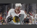 NHL 15 Screenshot #41 for PS4 - Click to view