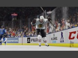 NHL 15 Screenshot #42 for PS4 - Click to view