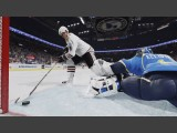 NHL 15 Screenshot #43 for PS4 - Click to view