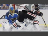 NHL 15 Screenshot #44 for PS4 - Click to view