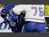 NHL 15 Screenshot #46 for PS4 - Click to view