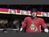 NHL 15 Screenshot #48 for PS4 - Click to view