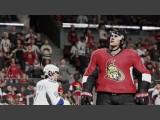 NHL 15 Screenshot #49 for PS4 - Click to view