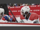 NHL 15 Screenshot #50 for PS4 - Click to view