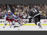 NHL 15 Screenshot #53 for PS4 - Click to view