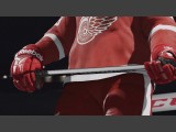 NHL 15 Screenshot #55 for PS4 - Click to view