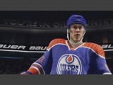 NHL 15 Screenshot #57 for PS4 - Click to view
