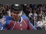 NHL 15 Screenshot #58 for PS4 - Click to view