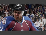 NHL 15 Screenshot #59 for PS4 - Click to view