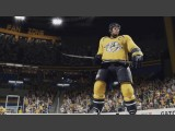 NHL 15 Screenshot #61 for PS4 - Click to view