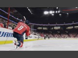 NHL 15 Screenshot #14 for Xbox One - Click to view