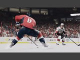 NHL 15 Screenshot #18 for Xbox One - Click to view
