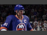 NHL 15 Screenshot #37 for Xbox One - Click to view