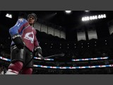 NHL 15 Screenshot #46 for Xbox One - Click to view