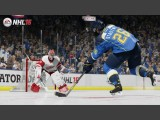 NHL 15 Screenshot #63 for PS4 - Click to view