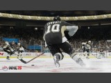 NHL 15 Screenshot #64 for PS4 - Click to view