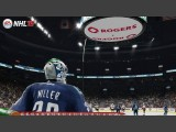 NHL 15 Screenshot #65 for PS4 - Click to view
