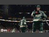 NHL 15 Screenshot #66 for PS4 - Click to view