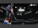 NHL 15 Screenshot #67 for PS4 - Click to view