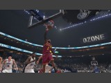 NBA 2K14 Screenshot #150 for PS4 - Click to view