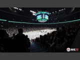 NHL 15 Screenshot #69 for PS4 - Click to view