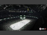 NHL 15 Screenshot #54 for Xbox One - Click to view