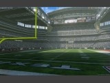 Operation Sports Screenshot #721 for Xbox 360 - Click to view