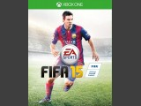 FIFA 15 Screenshot #3 for Xbox One - Click to view