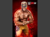 WWE 2K15 Screenshot #4 for PS4 - Click to view
