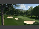 The Golf Club Screenshot #60 for PS4 - Click to view