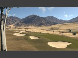 The Golf Club Screenshot #61 for PS4 - Click to view