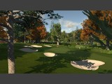 The Golf Club Screenshot #62 for PS4 - Click to view