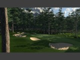 The Golf Club Screenshot #63 for PS4 - Click to view