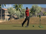 The Golf Club Screenshot #65 for PS4 - Click to view