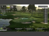 The Golf Club Screenshot #67 for PS4 - Click to view