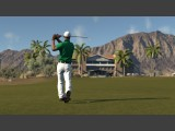 The Golf Club Screenshot #68 for PS4 - Click to view