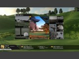 The Golf Club Screenshot #70 for PS4 - Click to view