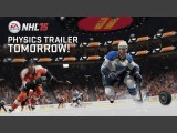 NHL 15 Screenshot #70 for PS4 - Click to view