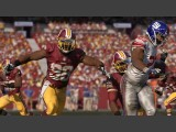 Madden NFL 15 Screenshot #16 for PS4 - Click to view