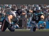 Madden NFL 15 Screenshot #21 for PS4 - Click to view