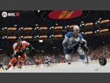 NHL 15 Screenshot #56 for Xbox One - Click to view