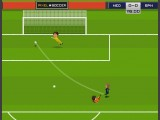 Pixel Soccer Screenshot #7 for PC - Click to view